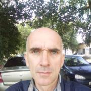 Ремонт бытовой техники в Челябинске, Сергей, 49 лет