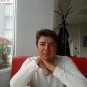 Услуги по покраске МДФ в Челябинске, Елена, 48 лет