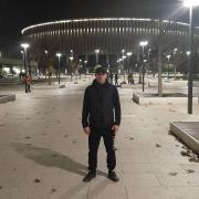 Ремонт грузовых автомобилей в Краснодаре, Михаил, 34 года