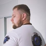 Установка дверей с домофоном, Алексей, 29 лет