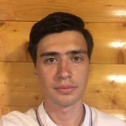 Доставка на дом сахар мешок - Зорге, Дмитрий, 21 год