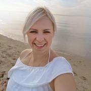 RF-лифтинг, Татьяна, 36 лет
