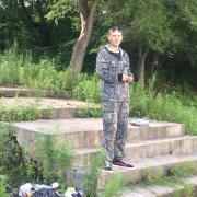 Услуги плотников в Хабаровске, Алексей, 29 лет