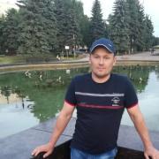 Стоимость штукатурных механизированных работ в Челябинске, Юрий, 41 год