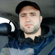 Ремонт канализации, Виталий, 46 лет
