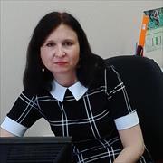 Ремонт бассейнов под ключ в Астрахани, Ирина, 42 года