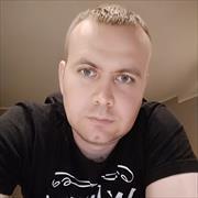 Монтаж дымохода газовой колонки, Станислав, 36 лет