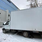 Аренда лимузина в Чехове, Андрей, 31 год
