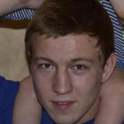 Ремонт телефона в Самаре, Андрей, 25 лет