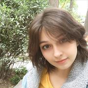 Курсы рисования в Казани, Юлия, 27 лет