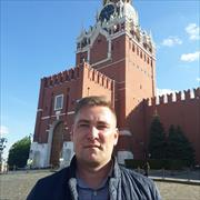 Услуги электриков в Ижевске, Илья, 34 года