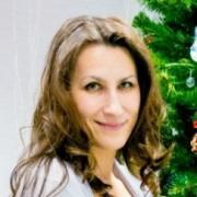 Занятия танцами в Ижевске, Елена, 46 лет