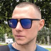 Ремонт аудиотехники в Самаре, Дмитрий, 30 лет