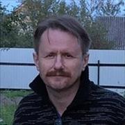 Ремонт электроники в Санкт-Петербурге, Андрей, 48 лет