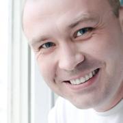 Ручной лимфодренажный массаж, Юрий, 43 года