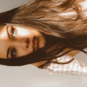 Фотосессия портфолио в Уфе, Эльмира, 23 года