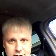 Доставка продуктов из Ленты в Кашире, Юрий, 47 лет