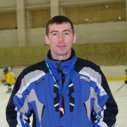 Личный тренер в Хабаровске, Димитрий, 45 лет