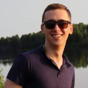 Репетитор ораторского мастерства в Тюмени, Данил, 20 лет