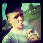 Уборка коттеджей и загордных домов в Перми, Илья, 20 лет