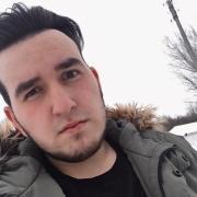 Сколько стоит переустановка Windows в Самаре, Игорь, 19 лет