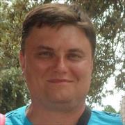 Прокат автомобилей Mercedes, Игорь, 47 лет