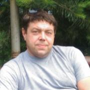 Установка вытяжки, Алексей, 48 лет