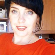 Ручной лимфодренажный массаж, Елена, 38 лет