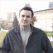 Доставка продуктов из магазина Зеленый Перекресток в Ступино, Виталий, 49 лет