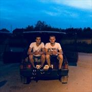 Кузовной ремонт в Перми, Алексей, 20 лет