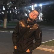 Покраска и поклейка обоев под покраску в Волгограде, Алексей, 23 года