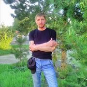 Ремонт акустики в Челябинске, Семён, 38 лет
