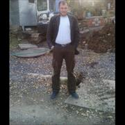Услуги строителей в Владивостоке, Евгений, 42 года