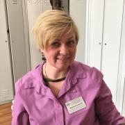 Прессотерапия, Марина, 49 лет