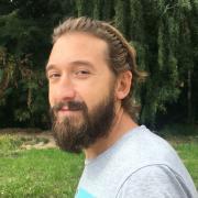 Диагностика ЭБУ, Юрий, 39 лет