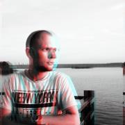 Фотосессии с животными в Новосибирске, Сергей, 23 года