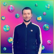 Ремонт компьютеров в Перми, Илья, 37 лет