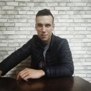Услуги электриков в Волгограде, Максим, 28 лет