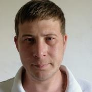 Установка стиральной машины у метро Домодедовская, Сергей, 37 лет