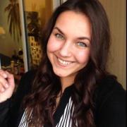 Цыганские ансамбли на праздник, Наталья, 31 год
