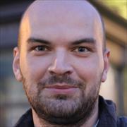 Ремонт двигателя поддона у микроволновки, Игорь, 33 года
