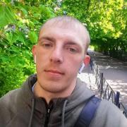 Стоимость покраски забора в Красноярске, Анатолий, 27 лет