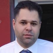 Адвокаты по трудовым спорам , Денис, 44 года
