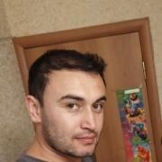 Монтаж вентиляции на кухне, Жавохир, 31 год