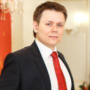 Юристы по пенсионным вопросам, Вячеслав, 37 лет
