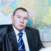 СОУТ, Артём, 38 лет