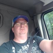 Загородный переезд, Денис, 32 года