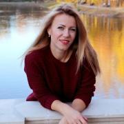 Фотосессия с ребенком в студии - Спартак, Татьяна, 36 лет