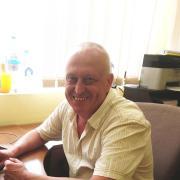 Составление искового заявления в суд, Алексей, 52 года