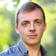 Ремонт телефона в Краснодаре, Ростислав, 29 лет